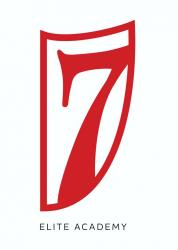 7 Elite Academy