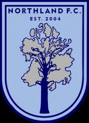 Northland Football Club