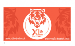 XL football Academy
