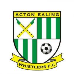 Acton Ealing Whistlers