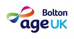 Age UK Bolton