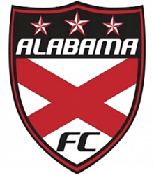 Alabama FC South