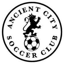 Ancient City Soccer Club