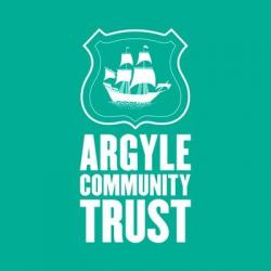 Plymouth Argyle Community Trust