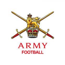 Army FA