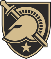 Army West Point Athletic Association