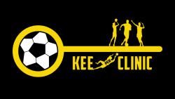 KEE Football- KEEper Clinic