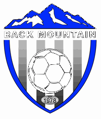 Back Mountain Youth Soccer Association