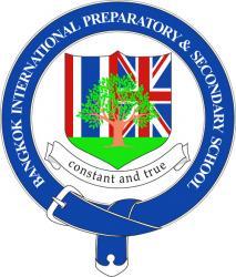 Bangkok Prep International School