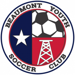 Beaumont Youth Soccer Cub