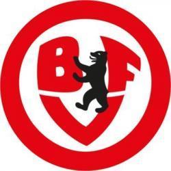 Berliner Fußball-Verband