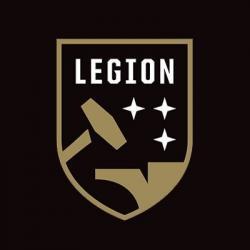 Birmingham Legion Football Club