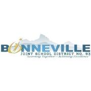 Bonneville Joint School District Number 93