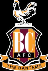 Bradford City Football Club
