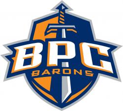 Brewton Parker College
