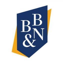 Buckingham Brown Nichols School