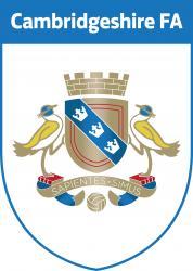 Cambridgeshire FA