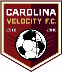 Carolina Velocity FC