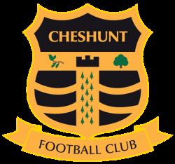 Cheshunt Sports & Leisure Ltd