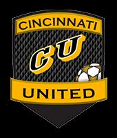 Cincinnati United Soccer Club