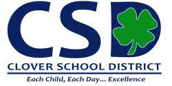 Clover School District