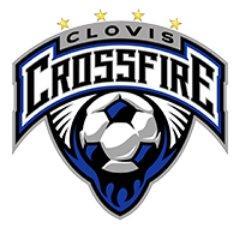 Clovis Crossfire