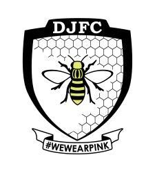 Didsbury Juniors Football Club