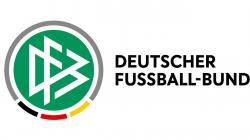 German Football Association (DFB)