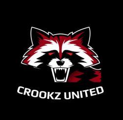 Crookz United