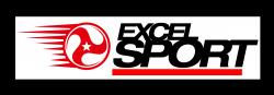 Excel Sport