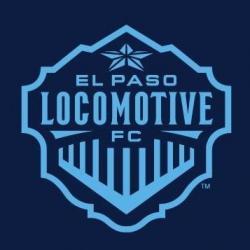 El Paso Locomotiv FC