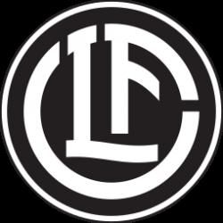 F. C. Lugano SA
