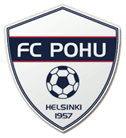 FC POHU
