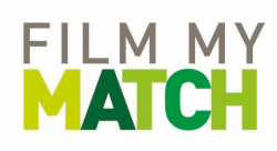 FilmMyMatch
