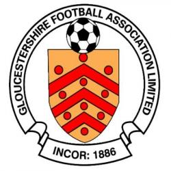 Gloucestershire FA
