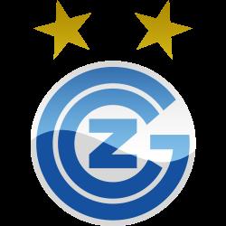 Grasshoppers Club Zürich