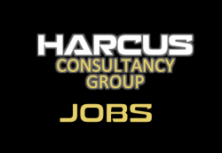 Harcus Consultancy Group