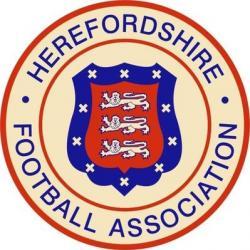 Herefordshire FA
