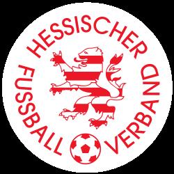 Hessische Fußball Verband