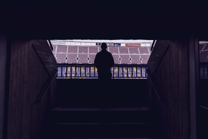 11 tips to get started in the Football industry