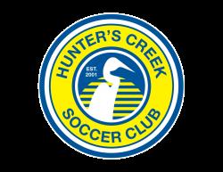 Hunter's Creek Soccer Club