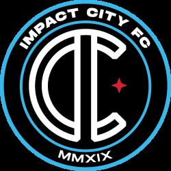Impact City FC