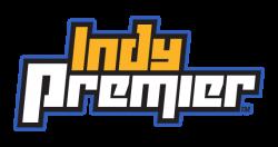 Indy Premier SC