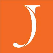 Johnson University Florida