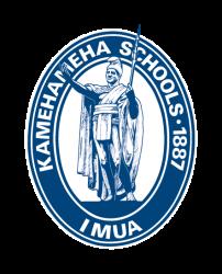 Kamehameha Schools Hawaii