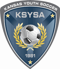Kansas State Youth Soccer Association