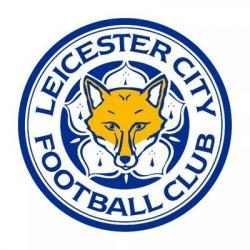 Leicester City Women Football Club