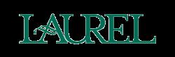 Laurel School