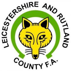Leicestershire FA