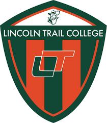 Lincoln Trail College